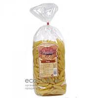 Макароны перья Penne Pastello 500г