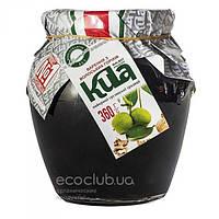 Варенье из грецких орехов Kula 360г
