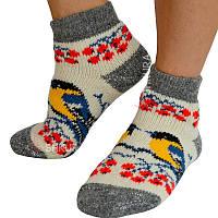 Шкарпетки сліди, жіночі 11
