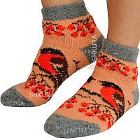 Шкарпетки сліди, жіночі 13