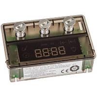Таймер электронный ELEH196 для духовки к плите Electrolux 3872108968