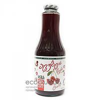 Сок вишневый Kula 1л