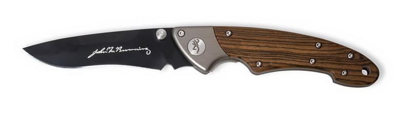 "Нож Browning ""Eclipse"""