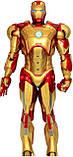 Фигурка Marvel Железный Человек, 15 см - Iron Man 3, фото 3
