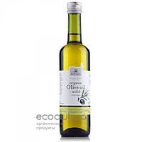 Масло оливковое первого отжима Bio Planet 500мл