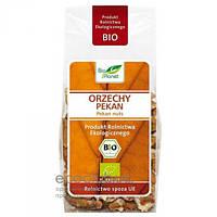 Орехи пекан органические Bio Planet 100г