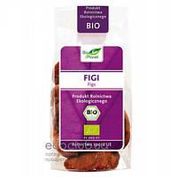 Инжир органический Bio Planet 150г