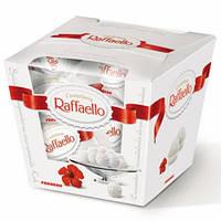 "Конфеты ""Raffaello"" (Раффаэлло) 150 гр"