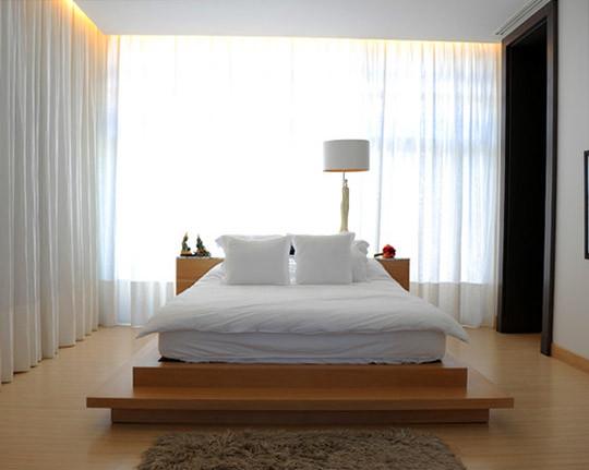 Пошив штор, Киев, пошив штор для отелей