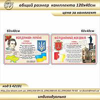 Символика Одессы