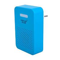 """Ультразвуковий + електромагнітний відлякувач мишей """"SD-049"""" (100 м2)"""