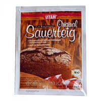 Закваска для хлеба Vitam 15г