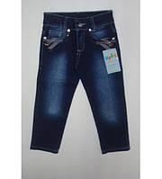 Красивые джинсы для девочки (10-16) лет