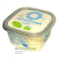 Творог 9% органический Organic Milk 300г