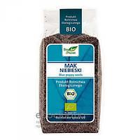 Мак голубой органический Bio Planet 200г