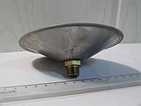 Сетка фильтра топливного грубой очистки КАМАЗ (метал.) (пр-во Россия)
