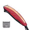 Машинка для стрижки волос Lexical LHC-5605