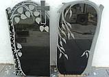 Виготовлення комплексних пам'яток Луцьк, фото 5