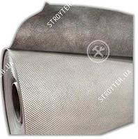 X-Treme 10401 Супердиффузионная мембрана 125 г/м2