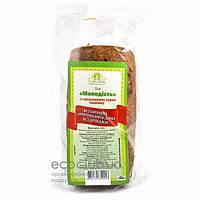 Хлеб зерновой Молодость Укр Эко Хлеб 330г