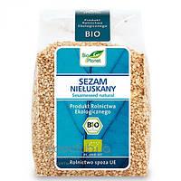 Сезам неочищенный органический Bio Planet 250г