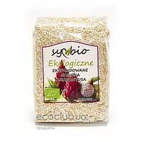Семена амаранта органические Symbio 100г