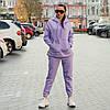 Женский спортивный костюм, фото 6