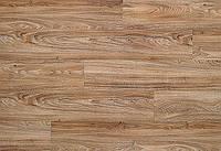 Виниловая плитка American Oak Skin 025 Podium 30