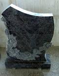 Доставка памятников в Луцке, фото 5