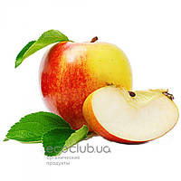 Яблоки лиголь 1кг