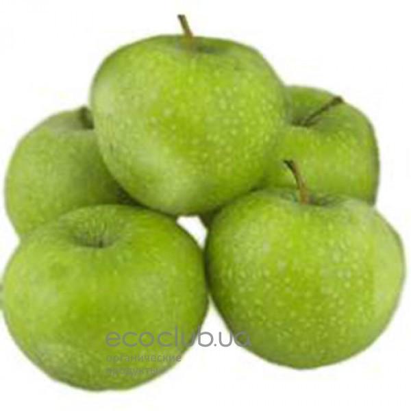 Яблоки мутсу 1кг