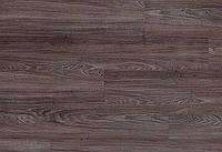 Виниловая плитка American Oak Smoked Brown 027 Podium 30