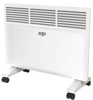 Конвектора ERGO