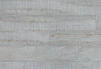 Виниловая плитка Artist Oak White 031 Podium 30