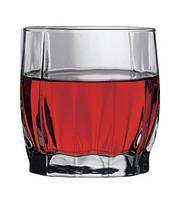 Набор стаканов для сока (6 шт.) 230 мл Dance 42866