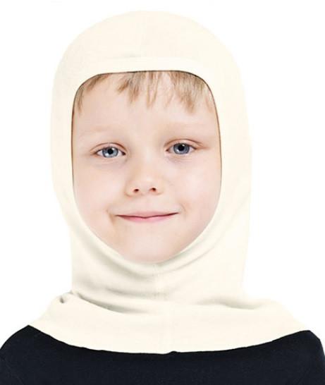 Підшоломник дитячий Norveg Soft