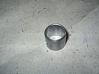Втулка малого привода масляного насоса (вал промежуточный) 406 Дв
