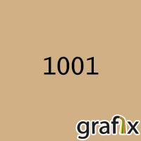 Поліефірна фарба,гладка глянець,1001