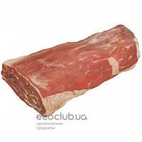 Задняя часть свиная 1кг