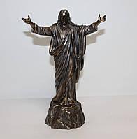 Статуэтка Veronese Иисус 26 см 76355A4