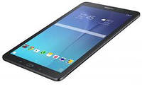 "Планшет Samsung Galaxy Tab E 9.6 3G SM-T561NZKASEK Black 9.6 ""1280х800 емкостный TN. Spreadtrum SC8830A T-Shar"