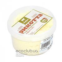 Сыр Рикотта Mother 250г