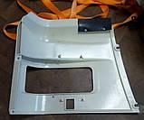 Окуляр фары DAF XF95 накладка фары ДАФ ХФ95, фото 2