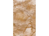 Плитка Golden Tile Октава 25x40 бежевый