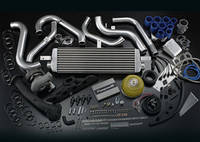 Интеркуллер на Volkswagen фольксваген Caddy, Jetta , Polo, Bora, Golf, Passat, Transporter, Touareg, Touran...