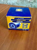 Фильтр масляный SL 144 ВАЗ, 2105-1012005