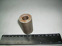 Втулка металлическая задней подвески МАЗ 4370