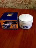 Фильтр масляный SL 144 ВАЗ, 2105-1012005, фото 3