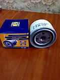 Фильтр масляный SL 144 ВАЗ, 2105-1012005, фото 2