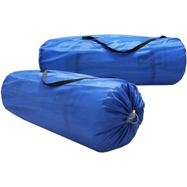 Чехол-сумка на матрас MATRO-ROLL 80x200
